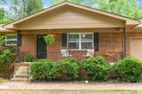 3370 Adkins Rd - Photo 2