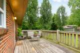 3370 Adkins Rd - Photo 20