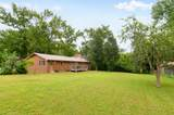 3370 Adkins Rd - Photo 22