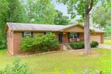 3370 Adkins Rd - Photo 23