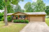 3370 Adkins Rd - Photo 24