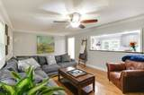 3370 Adkins Rd - Photo 4