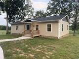 52 Scratch Ankle Rd - Photo 16