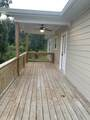 52 Scratch Ankle Rd - Photo 27
