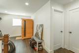 1705 Anderson Ave - Photo 35