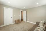 1705 Anderson Ave - Photo 37