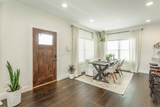 1705 Anderson Ave - Photo 4