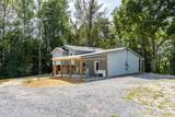 3628 Prospect Church Rd - Photo 11