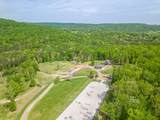 0 Long Branch Rd - Photo 11