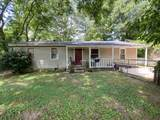 2515 Underwood St - Photo 1