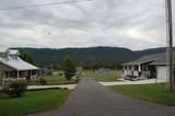 36 Flagstone Cove - Photo 2
