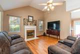 5901 Parsons Pond Dr - Photo 4