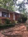 4537 Norcross Rd - Photo 1
