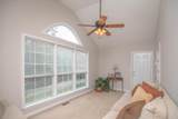 727 Talley Road Rd - Photo 14