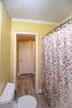 727 Talley Road Rd - Photo 22