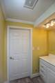 727 Talley Road Rd - Photo 23