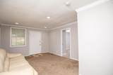 727 Talley Road Rd - Photo 6