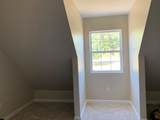 305 Tom Garrison Rd - Photo 53