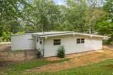 1108 Clermont Dr - Photo 10