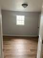 1809 Guy St - Photo 10