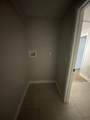 1809 Guy St - Photo 12