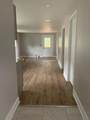 1809 Guy St - Photo 8
