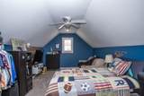 1715 Overdale Dr - Photo 33