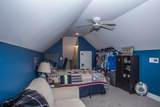 1715 Overdale Dr - Photo 34