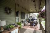 1715 Overdale Dr - Photo 35