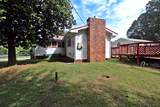6302 Stockton Dr - Photo 19