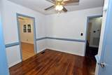 6302 Stockton Dr - Photo 8
