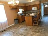 6790 Lower East Valley Rd - Photo 8