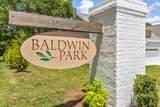 1357 Baldwin Field Cir - Photo 20