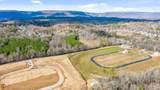 1357 Baldwin Field Cir - Photo 6