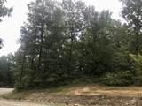 510 Wilderness Way - Photo 1