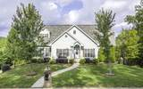 9857 Caseview Dr - Photo 1