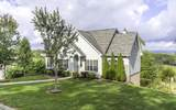 9857 Caseview Dr - Photo 2