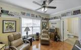 9857 Caseview Dr - Photo 21