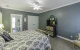 9857 Caseview Dr - Photo 24