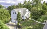 9857 Caseview Dr - Photo 4