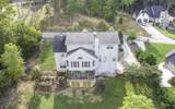 9857 Caseview Dr - Photo 41