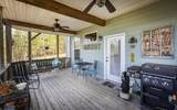 9857 Caseview Dr - Photo 44