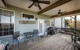 9857 Caseview Dr - Photo 45
