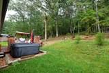 2510 Woodthrush Dr - Photo 31