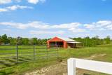 650 Co Rd 730 - Photo 1