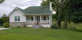 620 Ely Rd - Photo 1