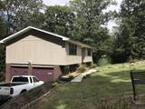 9911 Birchwood Pike - Photo 3