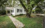 111 Central Dr - Photo 1