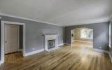 111 Central Dr - Photo 12