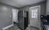 111 Central Dr - Photo 13